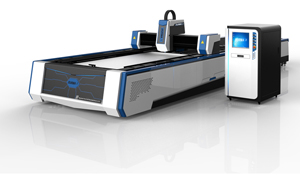 The 1000w Fiber Laser Cutting Machine Can Do What Jobs