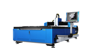 How To Choose The Right Laser Cutting Machine For Sheet Metal Enterprises